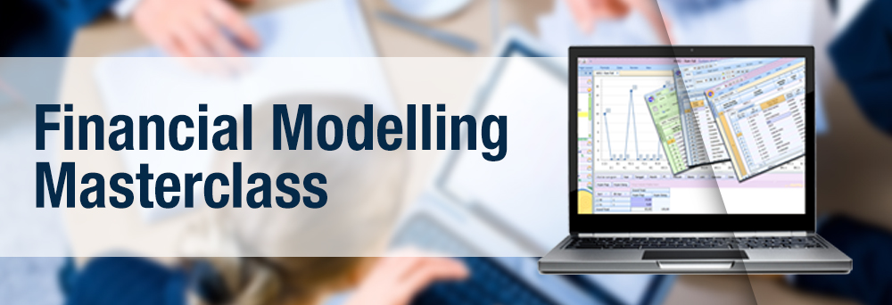 financial modelling masterclass – institute of financial consultants ...