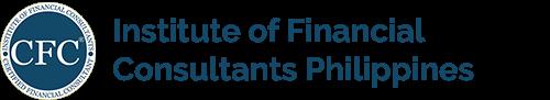 Institute of Financial Consultants Philippines